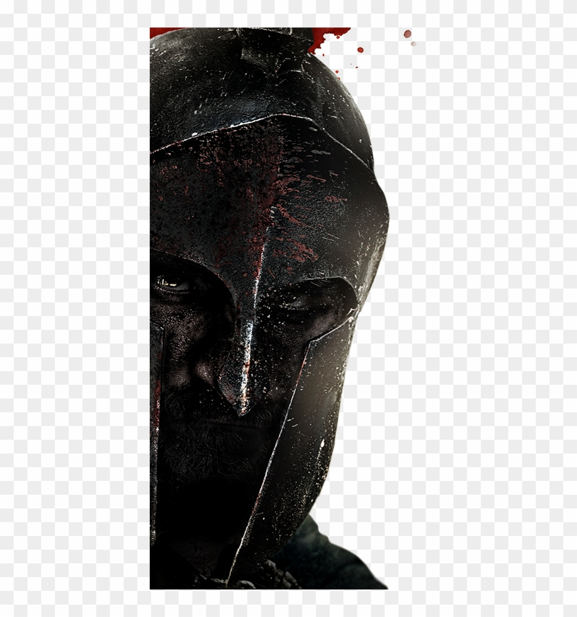 300 rise of an empire clipart picture transparent stock Warrior Tattoos, 300 Spartans Movie, - 300 Rise Of An Empire Png ... picture transparent stock