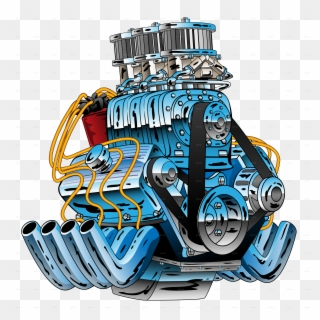 30s ford v8 clipart free download Free PNG Hot Rods Clip Art Download - PinClipart free download
