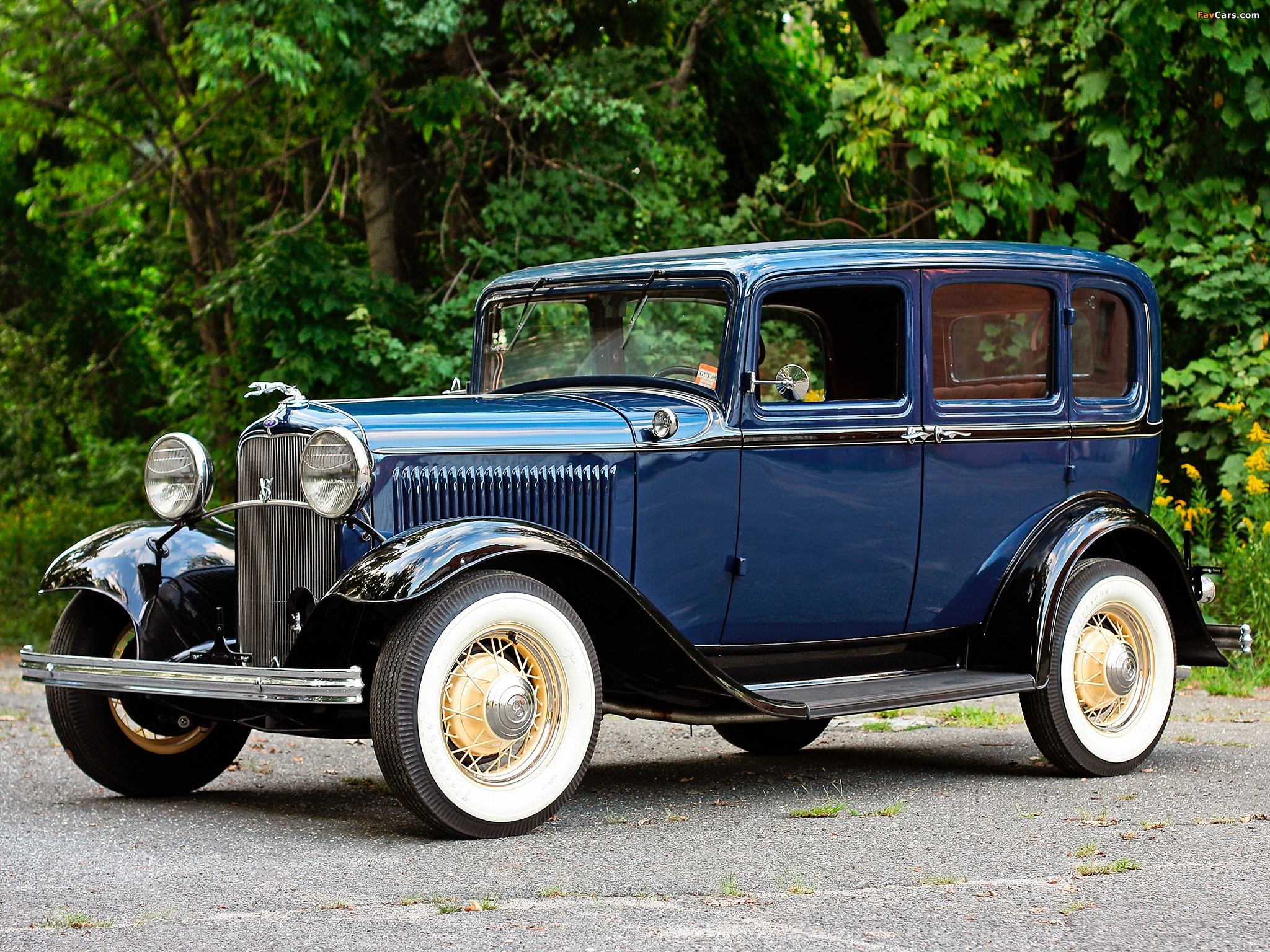 30s ford v8 clipart jpg freeuse What is the difference between a petrol internal combustion engine ... jpg freeuse