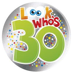 Free 30 Birthday Cliparts, Download Free Clip Art, Free Clip Art on ... image free download