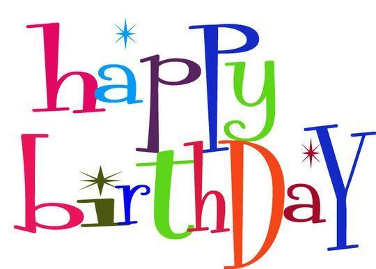 30th birthday clipart free clip art free download Happy 30th Birthday Clip Art Free | birthday | Happy birthday clip ... clip art free download