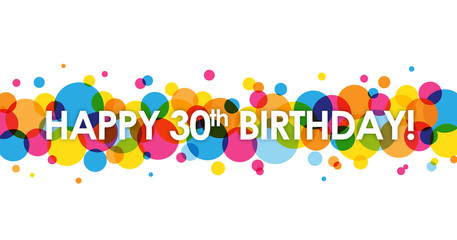 30th birthday clipart images image freeuse stock 30th birthday clipart 5 » Clipart Station image freeuse stock