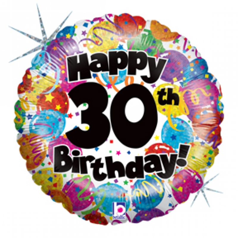 30th birthday clipart images download Free 30 Birthday Cliparts, Download Free Clip Art, Free Clip Art on ... download