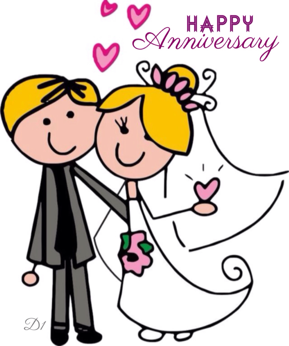 Anniversary Clipart | Free download best Anniversary Clipart on ... vector freeuse stock