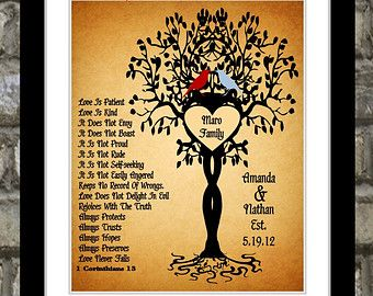 30th Wedding Anniversary Clip Art | Download "|340|270|?|8c7b27ef6929ad2f4cefe946c851445b|False|UNLIKELY|0.3024637997150421