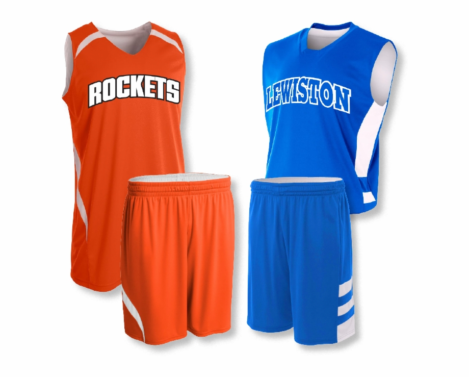 33 on jersey clipart jpg freeuse stock Sports Uniforms & Jerseys - Basketball Uniforms Free PNG Images ... jpg freeuse stock