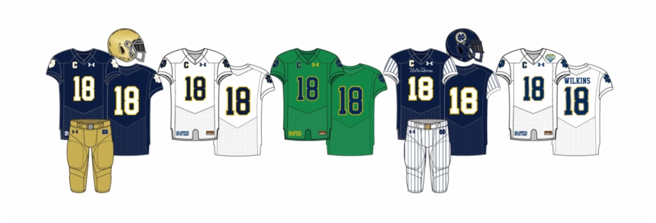 33 on jersey clipart png transparent library Sports Jersey Free PNG Images & Clipart Download #333283 - Sccpre.Cat png transparent library