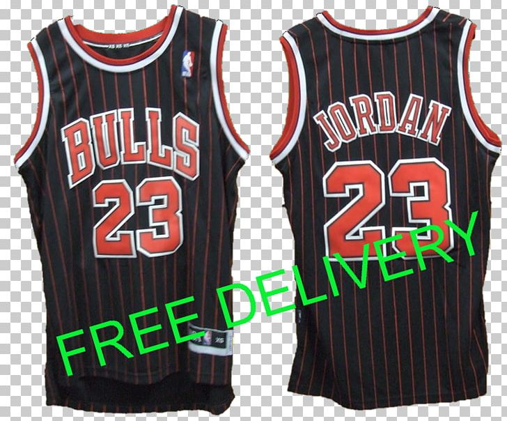 33 on jersey clipart png library library Chicago Bulls 33# Scottie Pippen NBA Sports Fan Jersey PNG, Clipart ... png library library