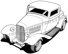 34 ford clipart clip art library download Ford Clipart   Free download best Ford Clipart on ClipArtMag.com clip art library download