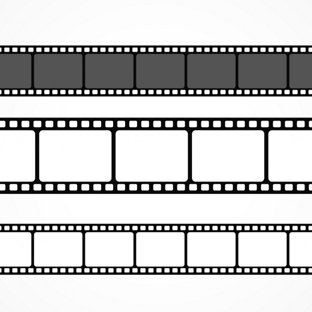 35mm film letters clipart graphic transparent stock Filmstrip Vectors, Photos and PSD files   Free Download graphic transparent stock