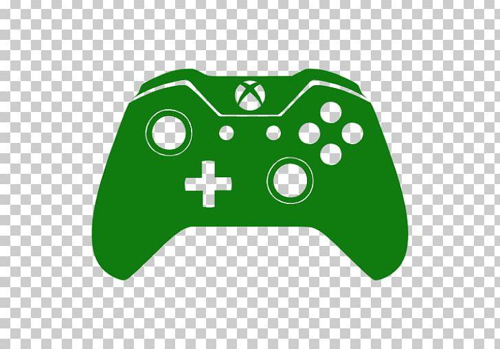 360 controller clipart clip art freeuse library Xbox 360 Controller Xbox One Controller Game Controllers PNG ... clip art freeuse library
