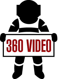 360 video clipart svg library download stratosphere 360 flight | degree space camera | stratospheric balloon svg library download