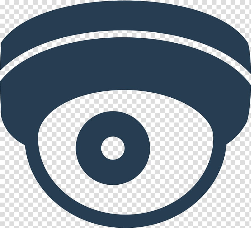 360 video clipart image download Closed-circuit television Video Computer monitor, 360 degree ... image download