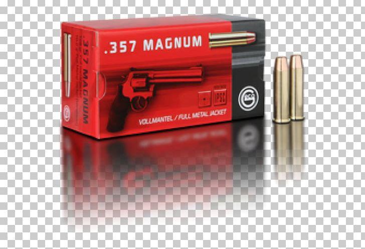 38 spl bullet clipart clip free stock 500 S&W Magnum .357 Magnum Ammunition .38 Special Bullet PNG ... clip free stock