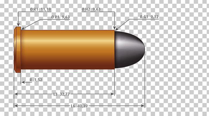 38 spl bullet clipart png transparent 38 Special .357 Magnum Cartridge Cartuccia Magnum Bullet PNG ... png transparent