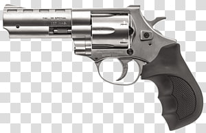 38 spl bullet clipart jpg black and white 357 Magnum Revolver European American Armory Trigger .38 Special ... jpg black and white