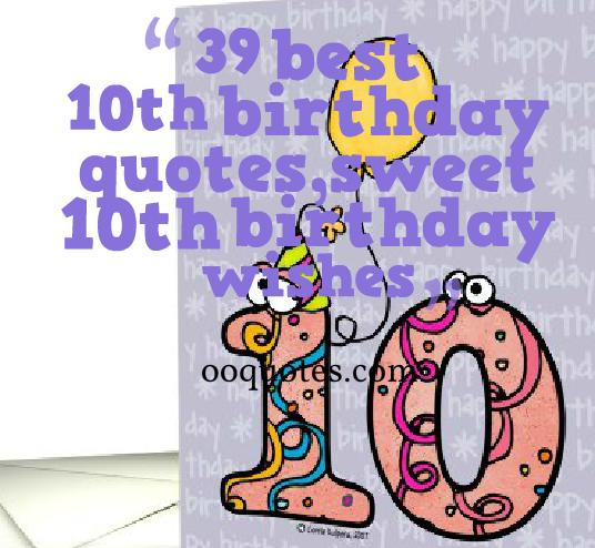 39 years old clipart vector royalty free library Best Gifts And Toys For 1 Year Old Boys 20 #187177 - Clipartimage.com vector royalty free library