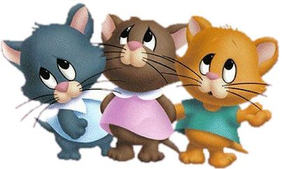 3cat clipart jpg stock Pin by sofi tsi on clip art animals | Pinterest | Clip art, Cat and ... jpg stock