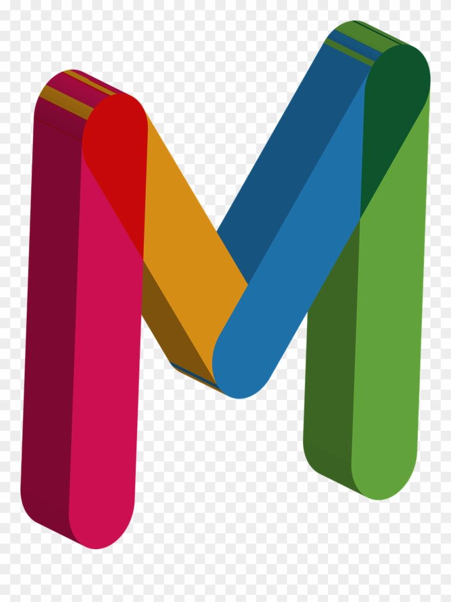 3d alphabet letters clipart vector transparent download Alphabet,3d - 3d Alphabet Letters Png Clipart (#1075469) - PinClipart vector transparent download