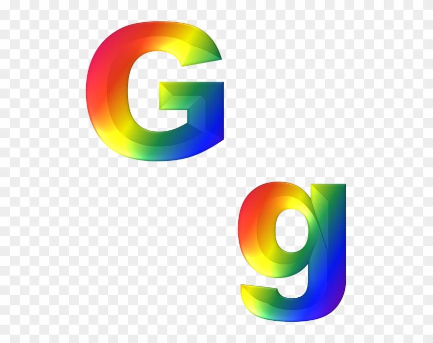 3d alphabet letters clipart graphic transparent stock Alphabet Letter Clipart 11, Buy Clip Art - 3d Letters I Alphabet Png ... graphic transparent stock