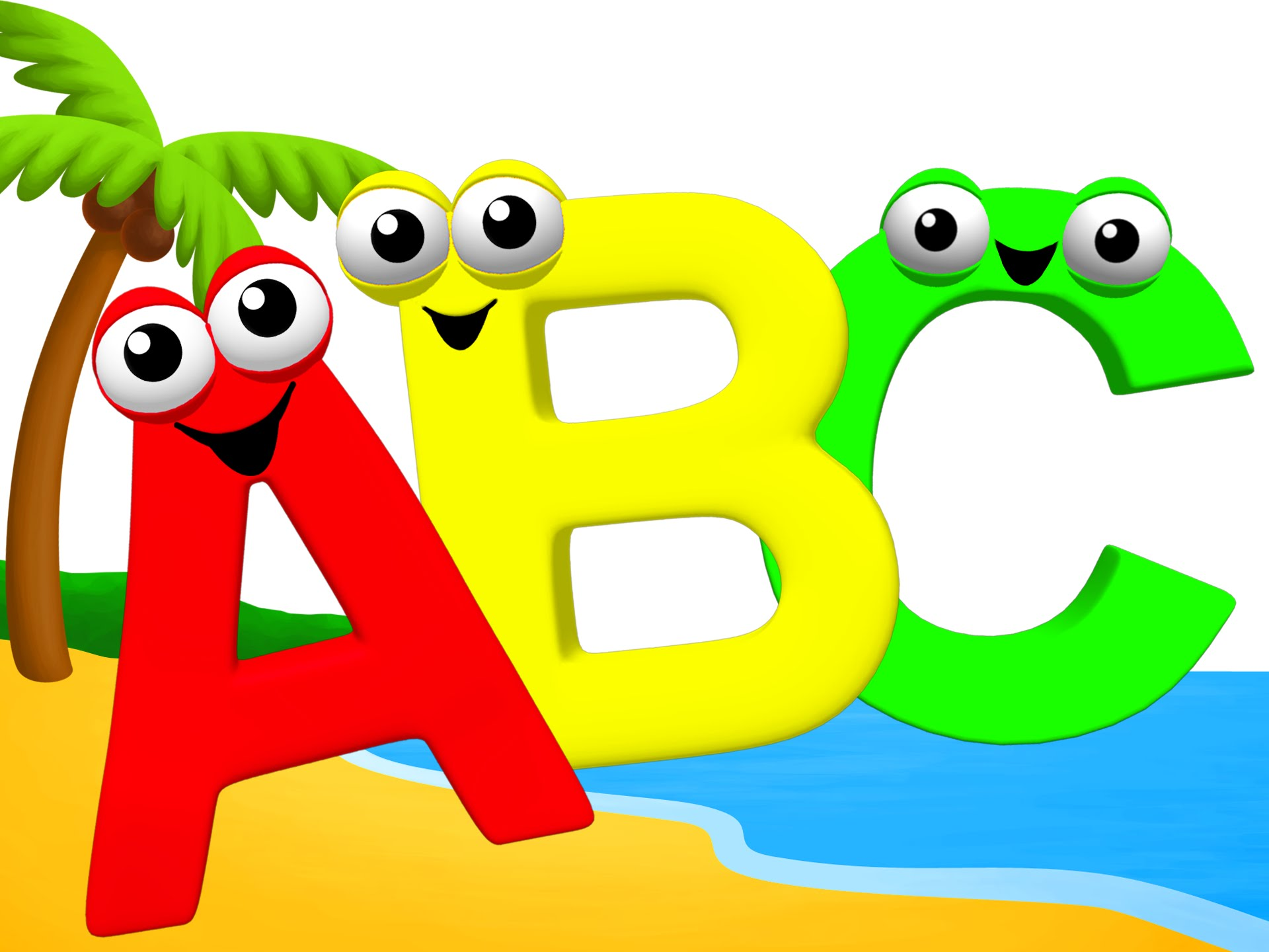 3d alphabet letters clipart picture freeuse download Alphabet Letter Pictures | Free download best Alphabet Letter ... picture freeuse download