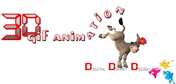 3d animation clip art free download picture free 3D Animation Clip Art Free Download – Clipart Free Download picture free