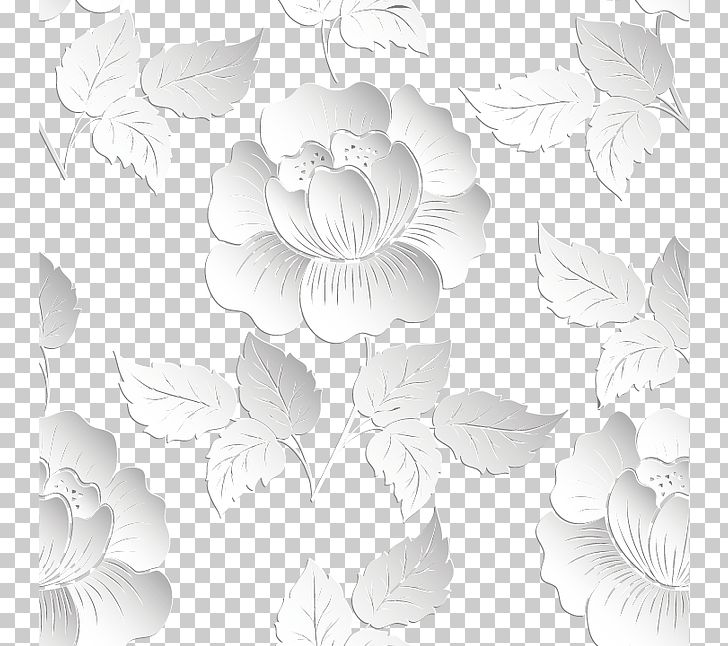 3d background clipart clipart free Relief Papercutting PNG, Clipart, 3d , 3d Arrows, 3d Background ... clipart free