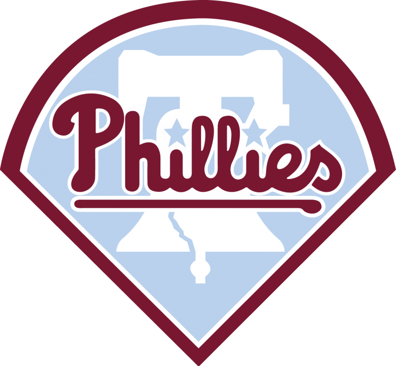 3d baseball thread clipart graphic library Philadelphia Phillies Jersey/Cap Request (all logos provided) - OOTP ... graphic library