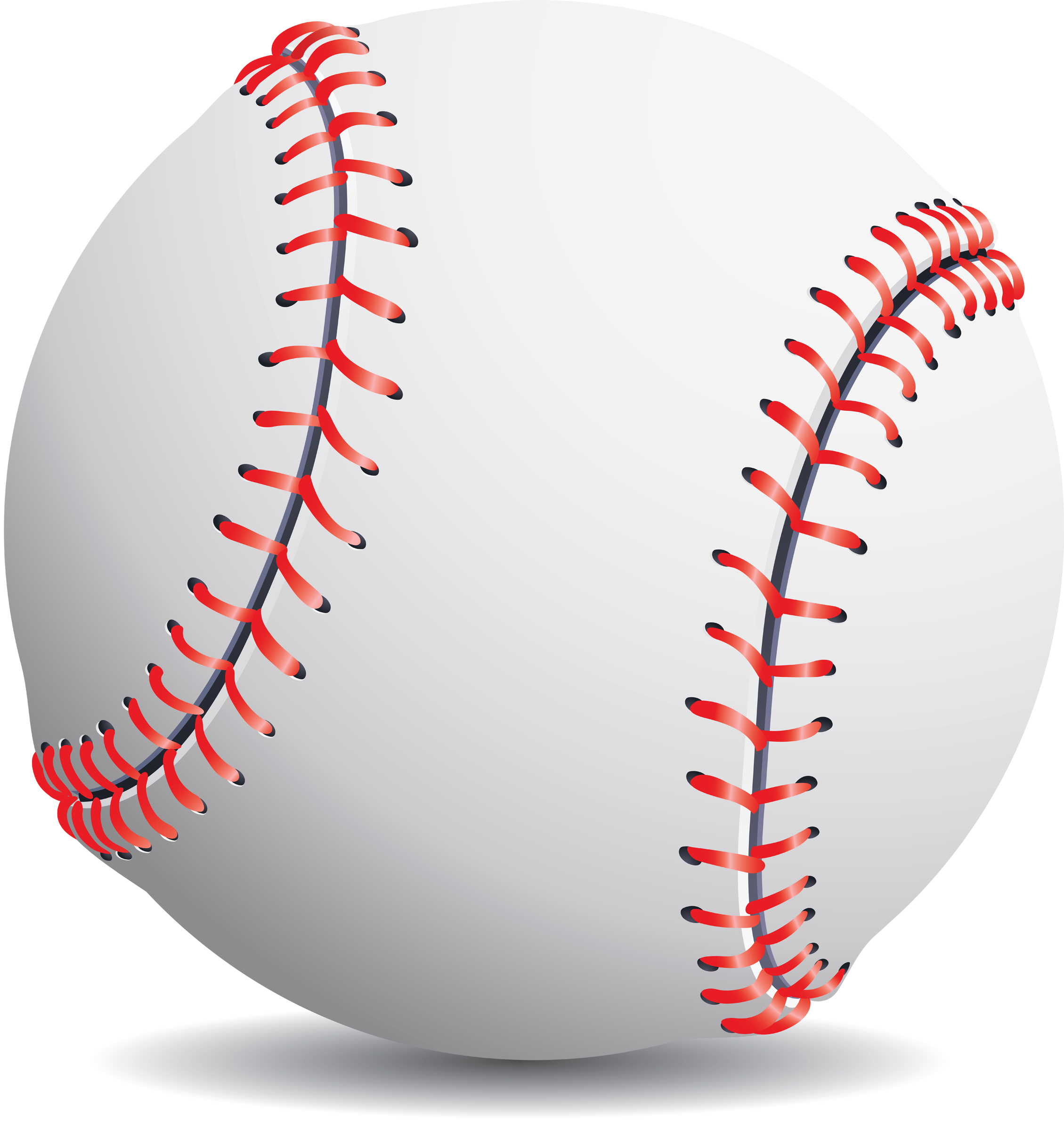 3d baseball thread clipart svg Index of /wp-content/uploads/2014/12 svg