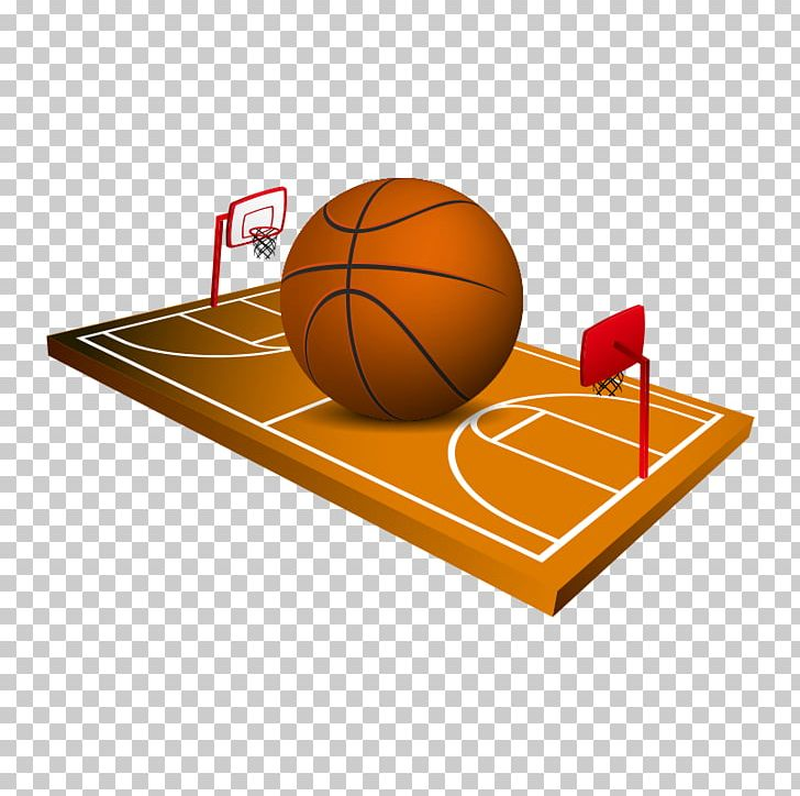 3d basketball court clipart png freeuse library Basketball Court Drawing Stock Photography PNG, Clipart, 3d Computer ... png freeuse library