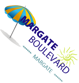3-d boulervard clipart png free stock Margate Boulevard Margate - Holiday Accomodation png free stock