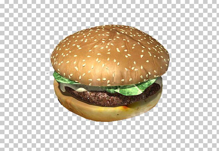 Cheeseburger Hamburger Whopper McDonald\'s Big Mac Buffalo Burger PNG ... vector library