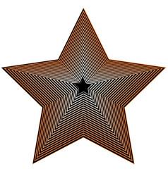 3d burst clipart png freeuse stock Stars Clipart Burst Vector Images (58) png freeuse stock