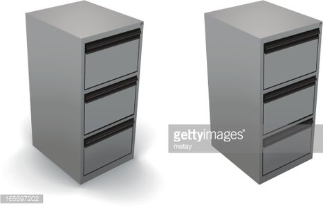 3d cabinet clipart graphic freeuse library 3d File Cabinet premium clipart - ClipartLogo.com graphic freeuse library