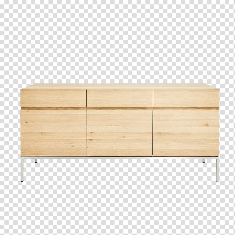 3d cabinet clipart png black and white stock Sideboard , TV cabinet furniture 3d model material,Table Chests ... png black and white stock