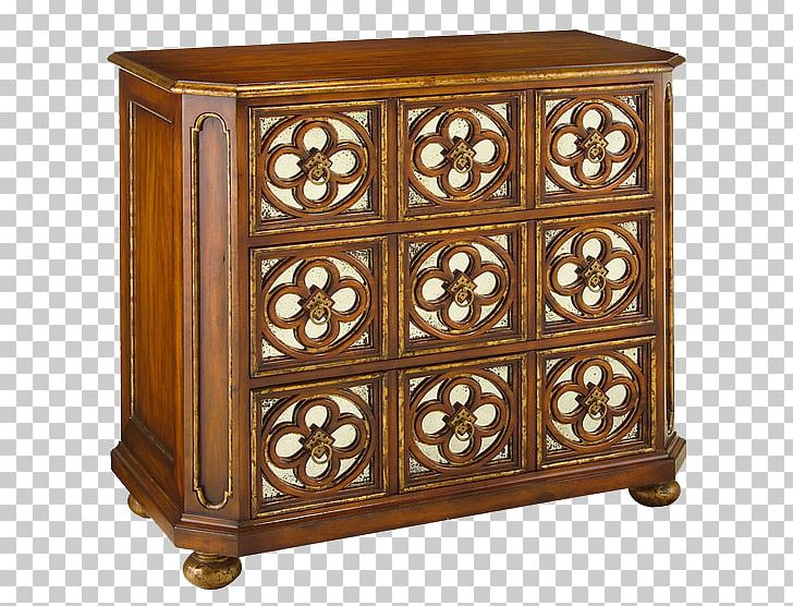 3d cabinet clipart vector freeuse download Cabinetry Television Chest Of Drawers PNG, Clipart, 3d Decorated ... vector freeuse download