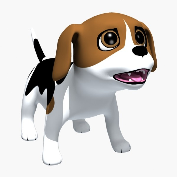 3d cartoon dog clipart png free download Animated Puppy Pictures | Free download best Animated Puppy Pictures ... png free download