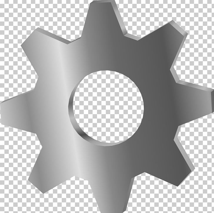 3d clipart 3 gears vector library library Gear Computer Icons PNG, Clipart, 3 D, 3d Computer Graphics, Angle ... vector library library