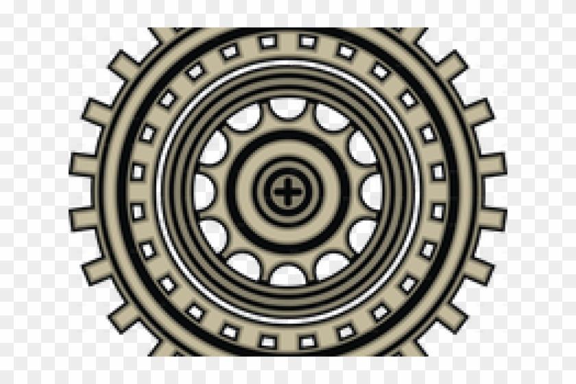 3d clipart 3 gears png free Steampunk Gear Clipart 3d Png - Portable Network Graphics ... png free