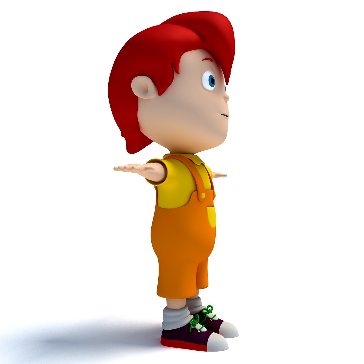 3d clipart characters clip free Free 3d Cartoon, Download Free Clip Art, Free Clip Art on Clipart ... clip free