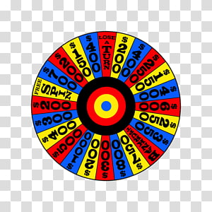 3d clipart gameshow host vector transparent download Game show Television show Digital art Drawing, wheel of fortune spin ... vector transparent download