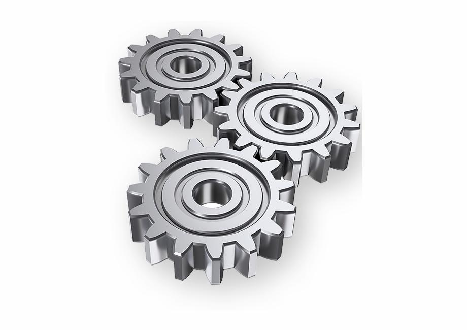 3d clipart gears clip freeuse Gearslerma Admin2017 11 29t19 - Gears 3d Free PNG Images & Clipart ... clip freeuse