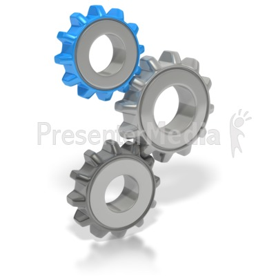 3d clipart gears clip library library Stack of Gears - Science and Technology - Great Clipart for ... clip library library