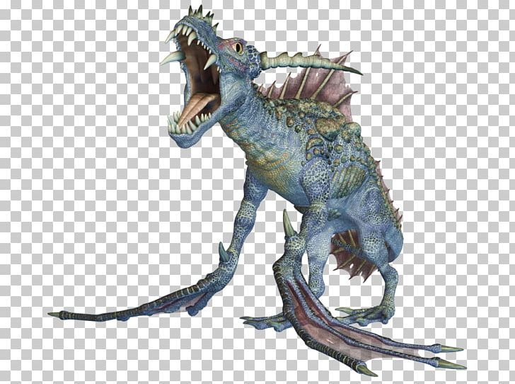 3d clipart monster vector royalty free library Dragon Sea Monster Legendary Creature 3D Computer Graphics PNG ... vector royalty free library