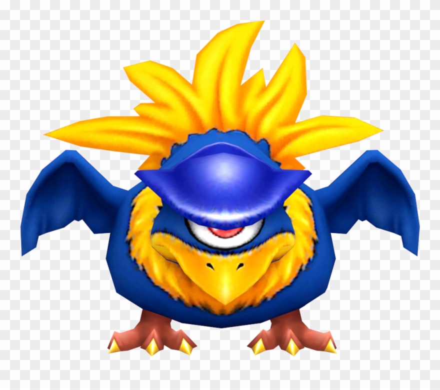 3d clipart monster png freeuse stock Monster Sprite - Dragon Quest Monsters: Terry No Wonderland 3d ... png freeuse stock