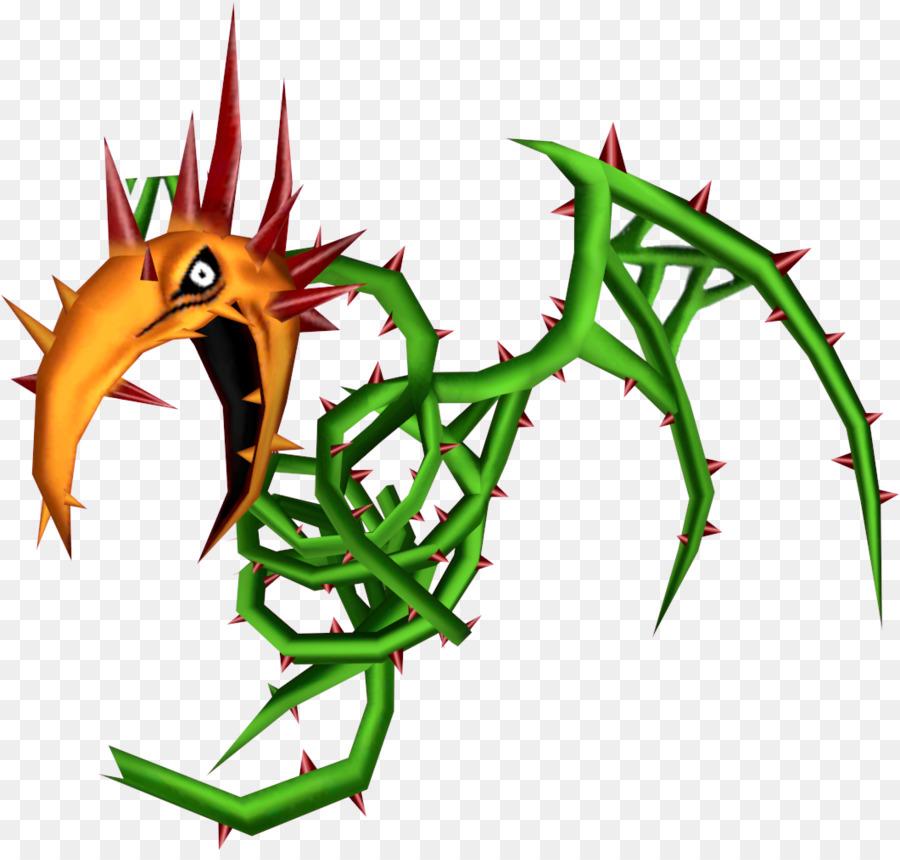 3d clipart monster vector free library Joker Cartoon clipart - Dragon, Monster, Leaf, transparent clip art vector free library