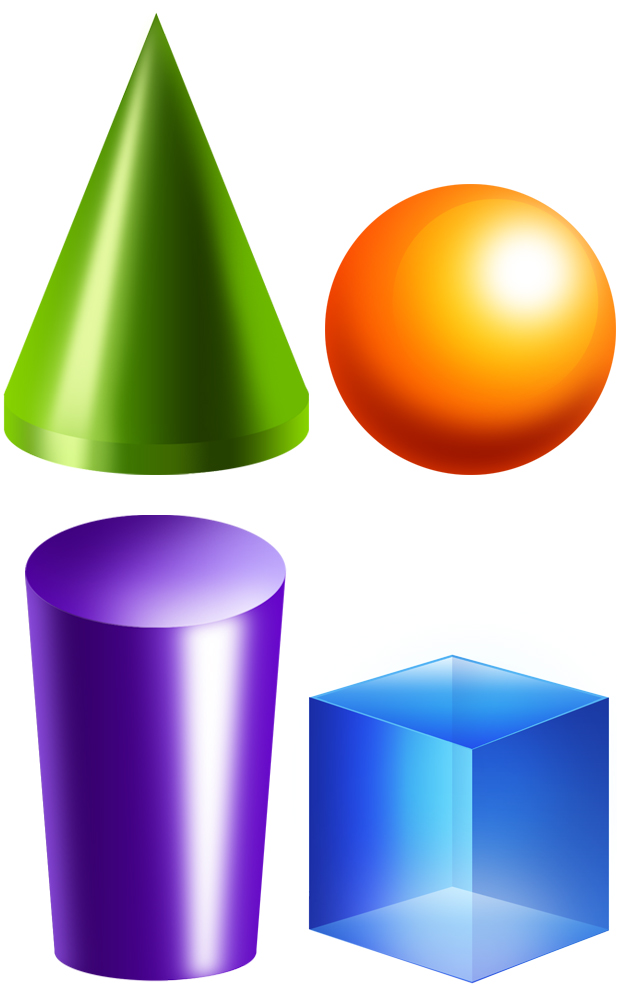 3d clipart shape images clipart library Free 3D Shape Cliparts, Download Free Clip Art, Free Clip Art on ... clipart library