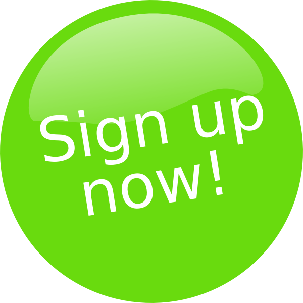 Sign ups clipart library Free Ups Cliparts, Download Free Clip Art, Free Clip Art on Clipart ... library