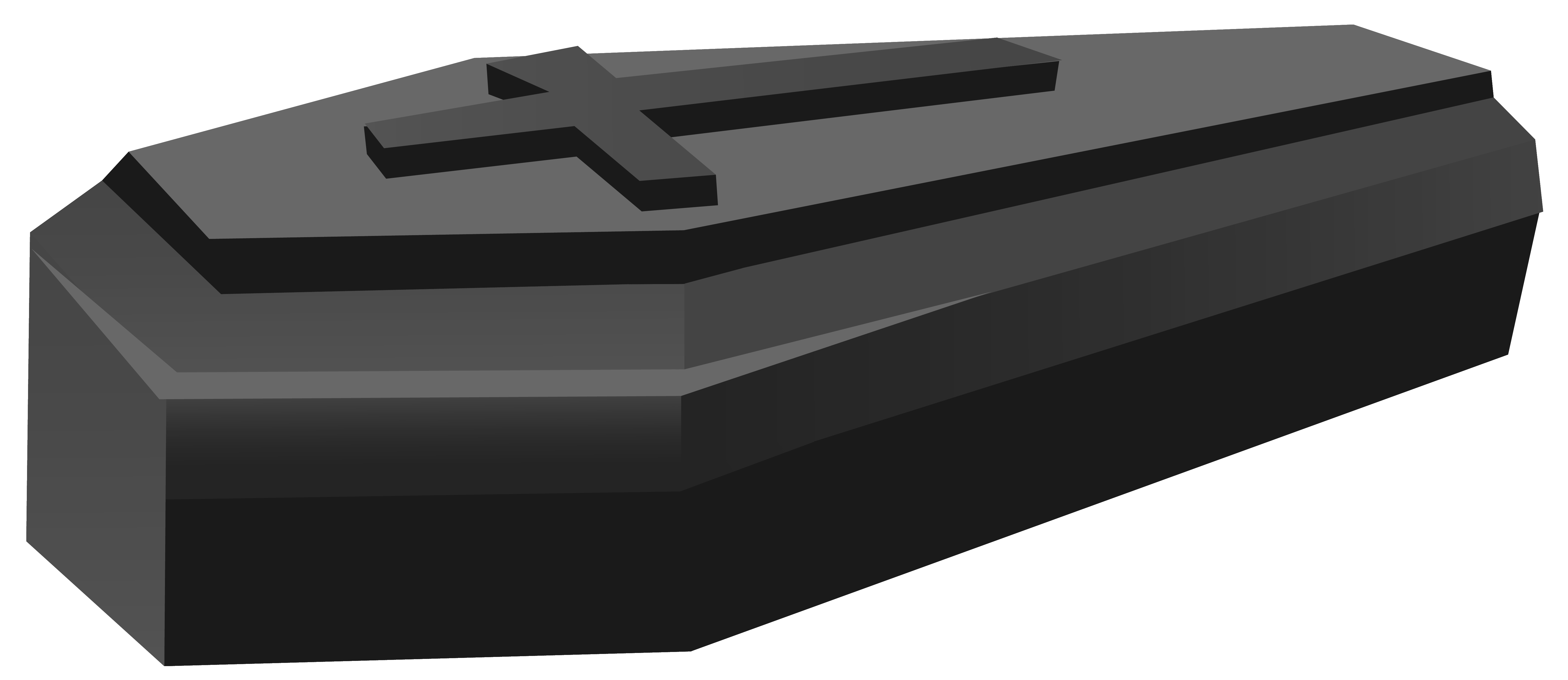 3d coffin clipart png freeuse stock Free Coffin Cliparts, Download Free Clip Art, Free Clip Art on ... png freeuse stock