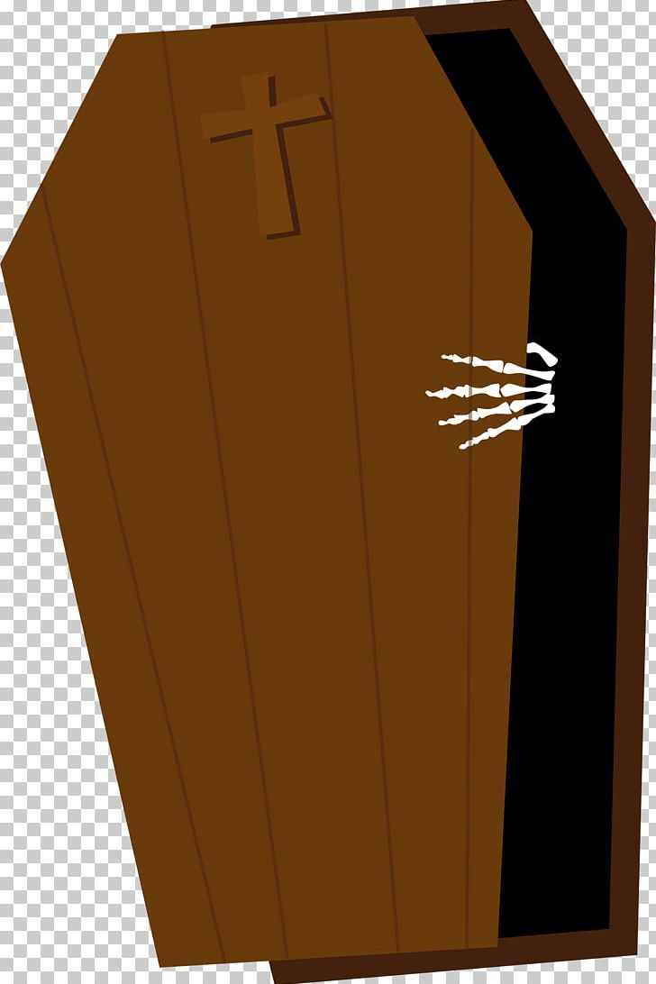 3d coffin clipart transparent download The Skeleton Man Who Pushed The Coffin Away PNG, Clipart, 3d ... transparent download